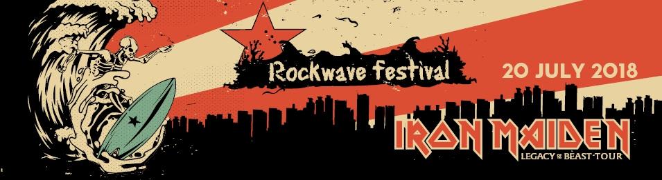 RockwaveFestival