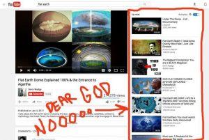 Πώς τα καταφέρνει το internet και σε κάνει ηλίθιο