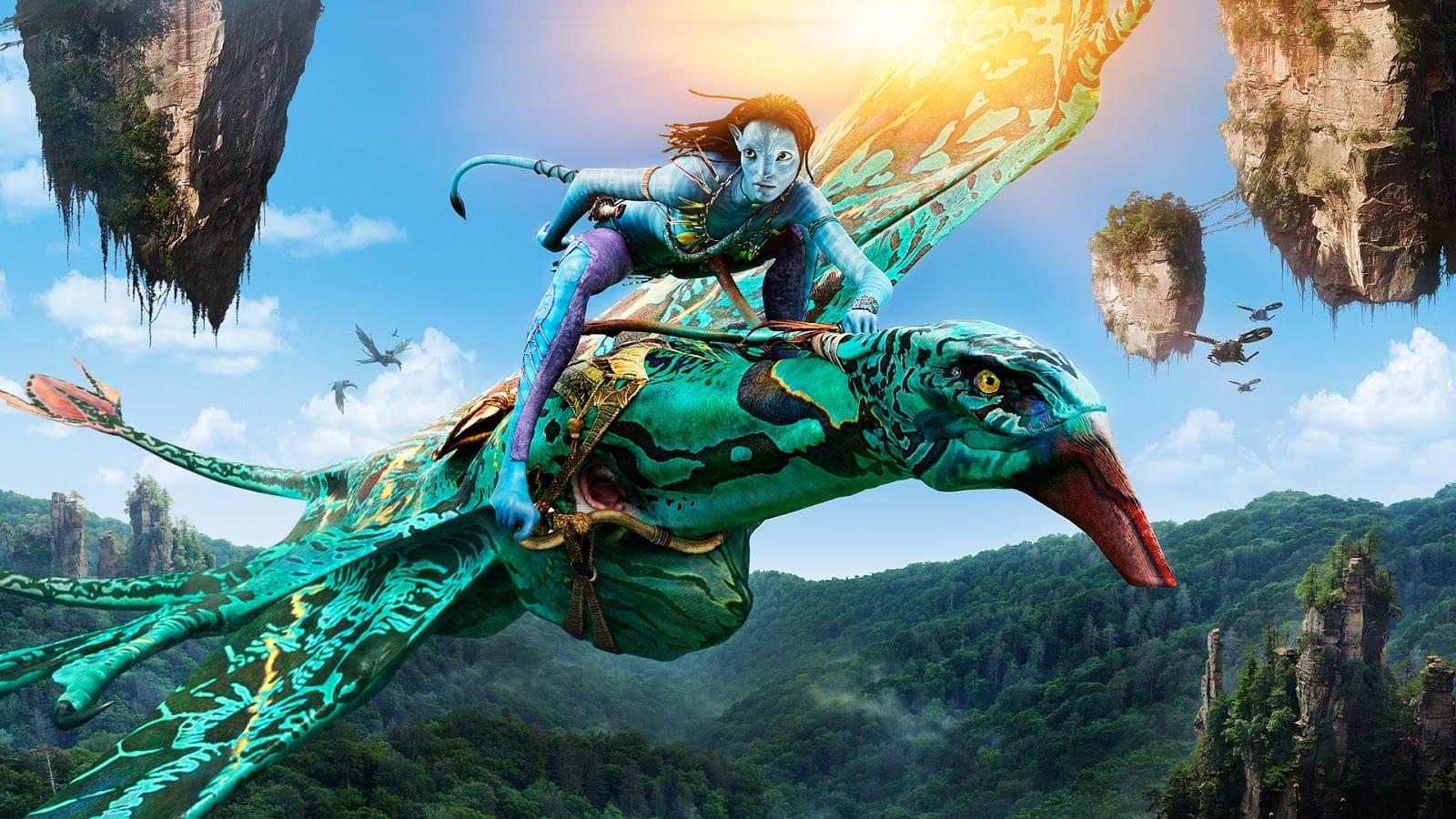 Αποτέλεσμα εικόνας για Avatar