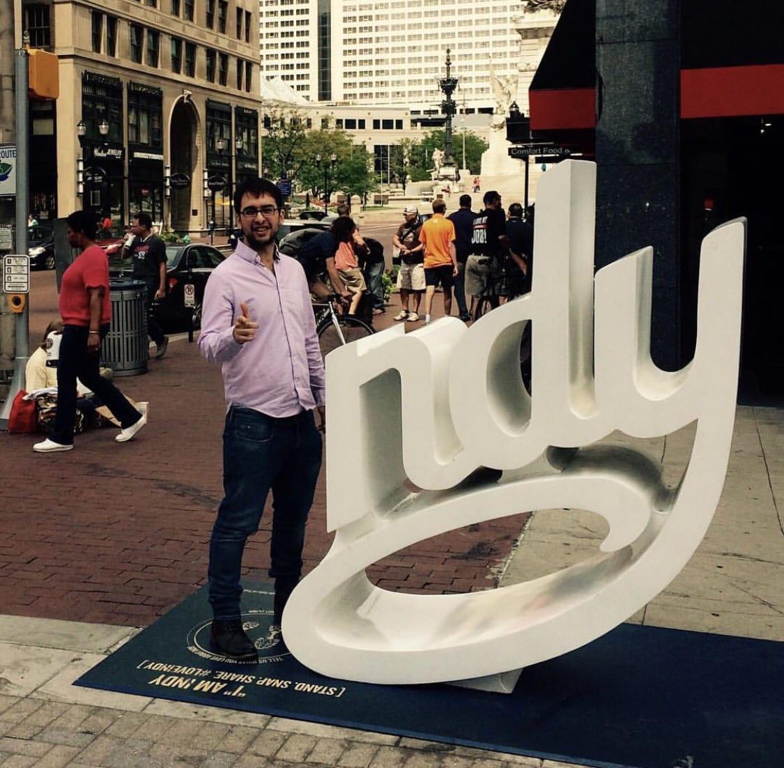 ηλικία γνωριμιών στο Οχάιο διαδικτυακά διεθνή ραντεβού