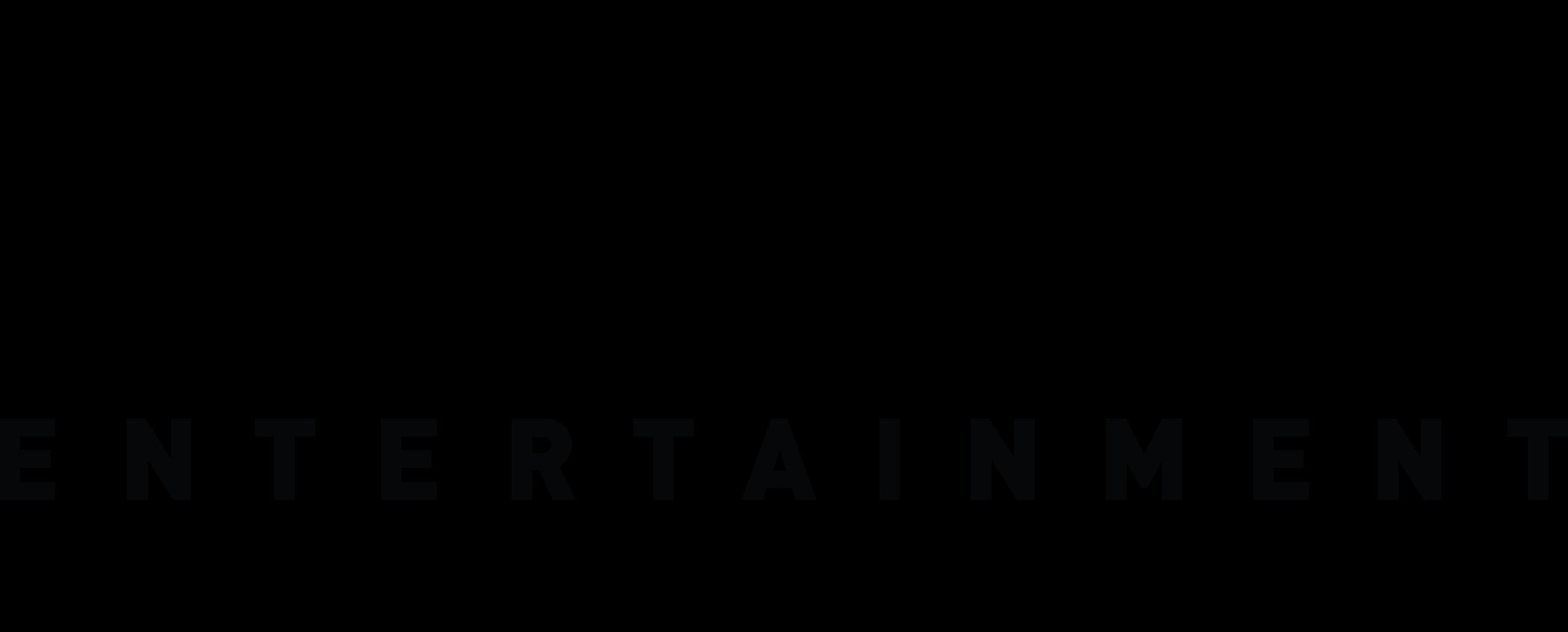 Logo Polygram