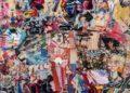 Γιαννακάρα-Αργυρώ-Μαγικός-κόσμος