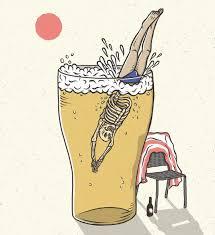 illustrator Kentaro Yoshida