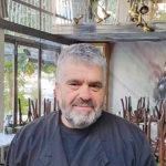 Γιώργος Γκάτσος (Μάγειρας)