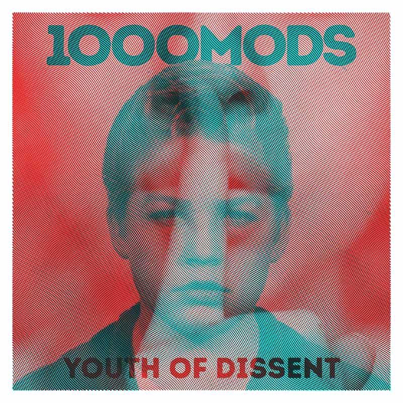 1000mods