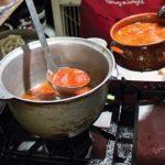 Σούπα Πόρτς