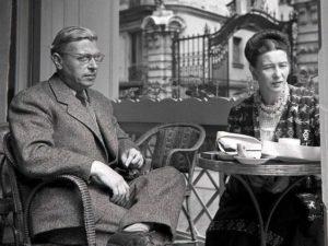 Simon-Sartre