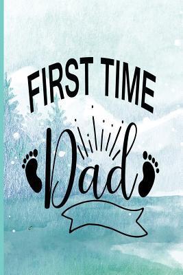 Πρώτη φορά μπαμπάς