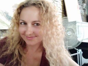 Ασημίνα Γιαννοπούλου