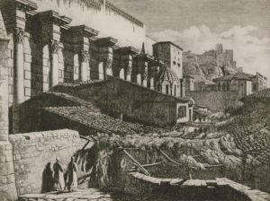 Ακρόπολη Αφιέρωμα