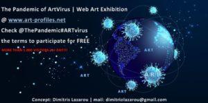 ArtVirus