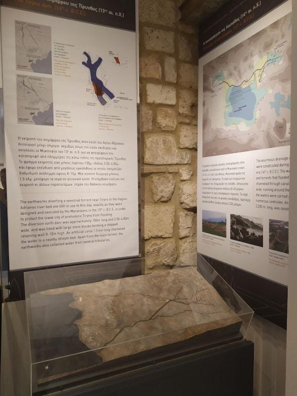 Μουσείο Ηρακλειδών