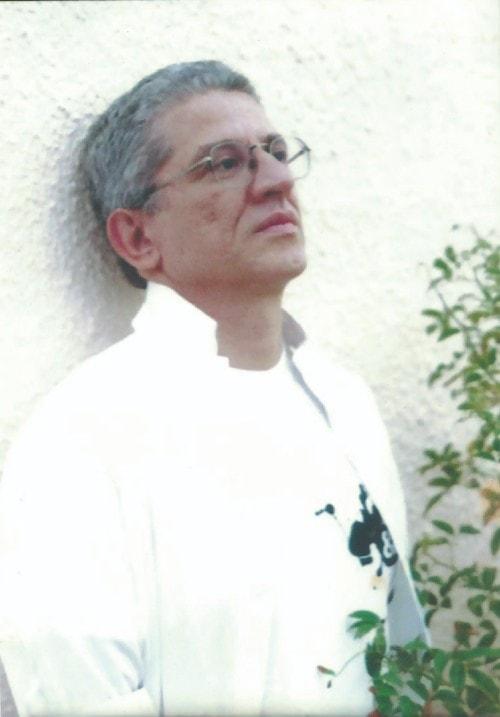 Γιάννης Μπότσης