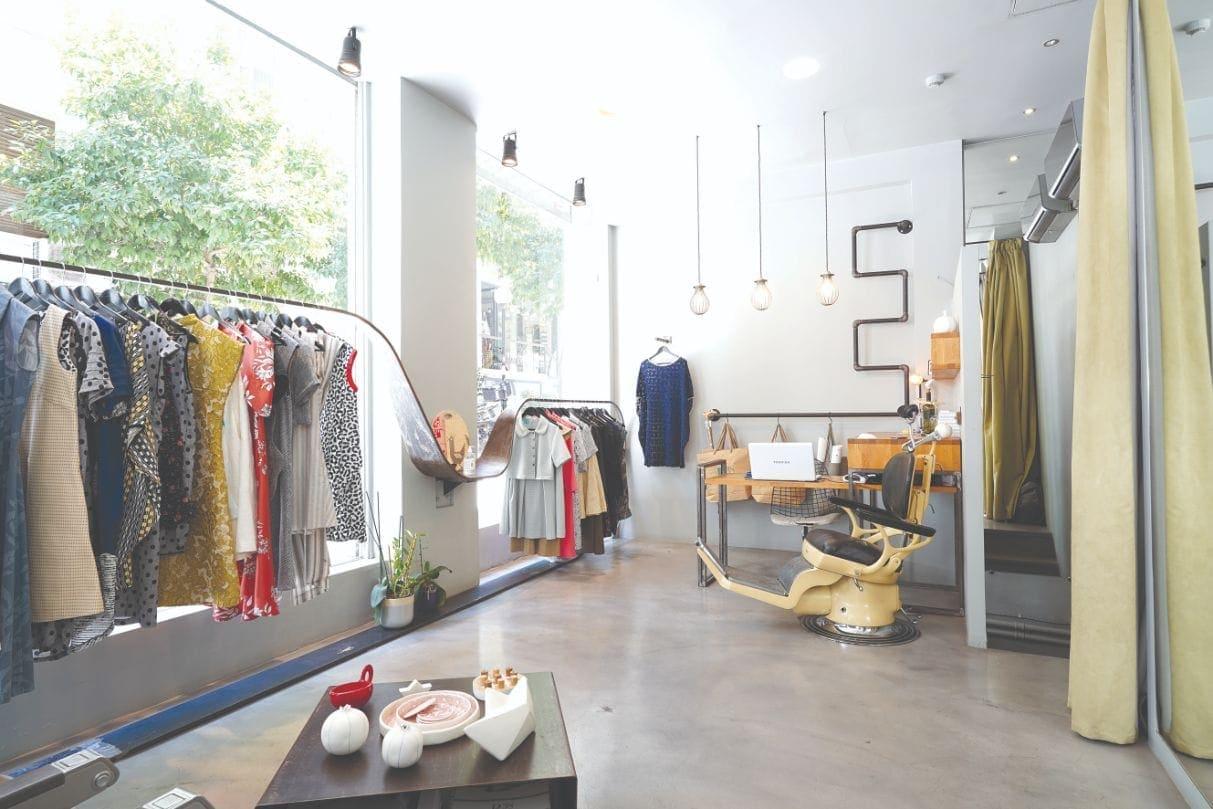 Β38 Meyeia Fashion