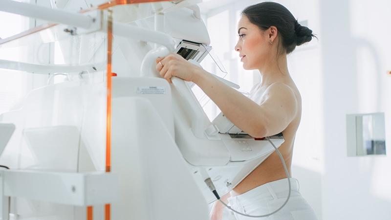 ψηφιακή μαστογραφία καρκίνος του μαστού