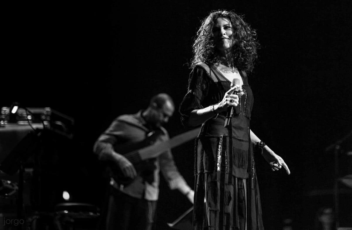 Live-Στο-Βερολίνο-Photo-Jorgo-Tsolakidis