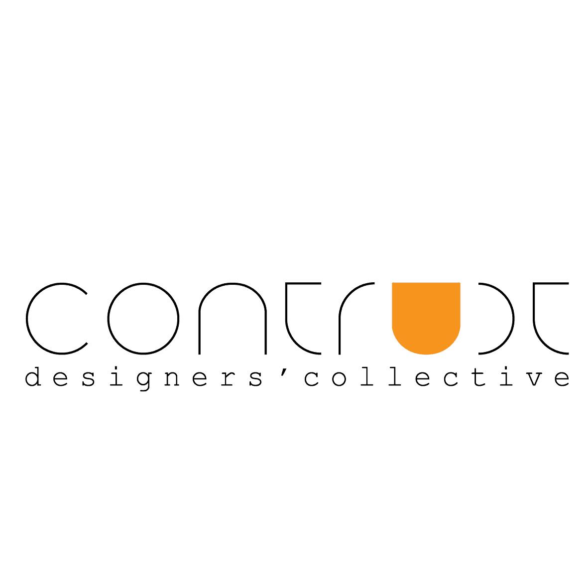 contrust_logo