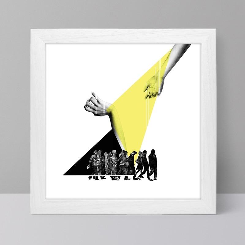 contrust-collective-art3