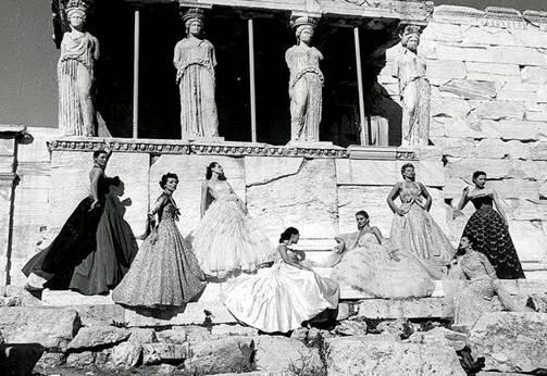 ancient-greece-photo2