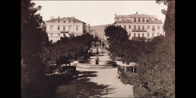 syntagma-fountain