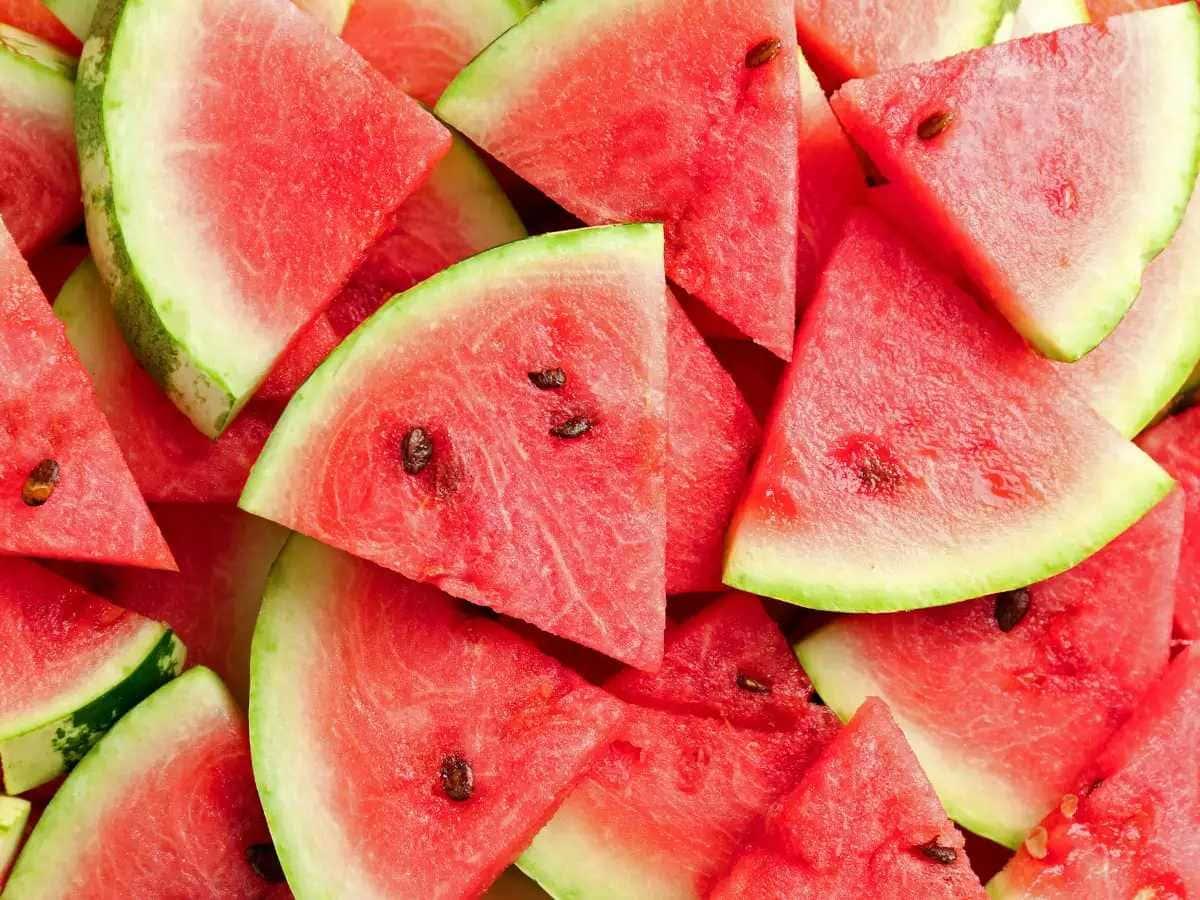 watermelon-summer