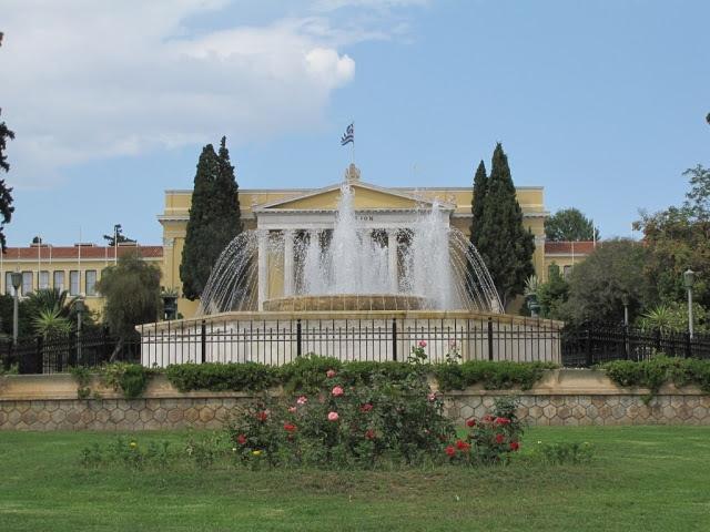 zappeio_fountain