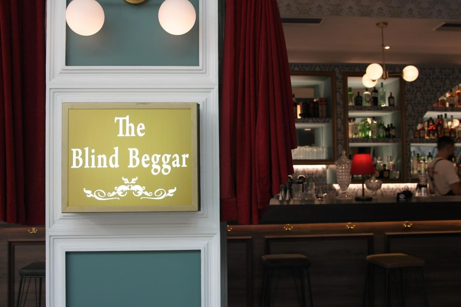 blind-beggar-4