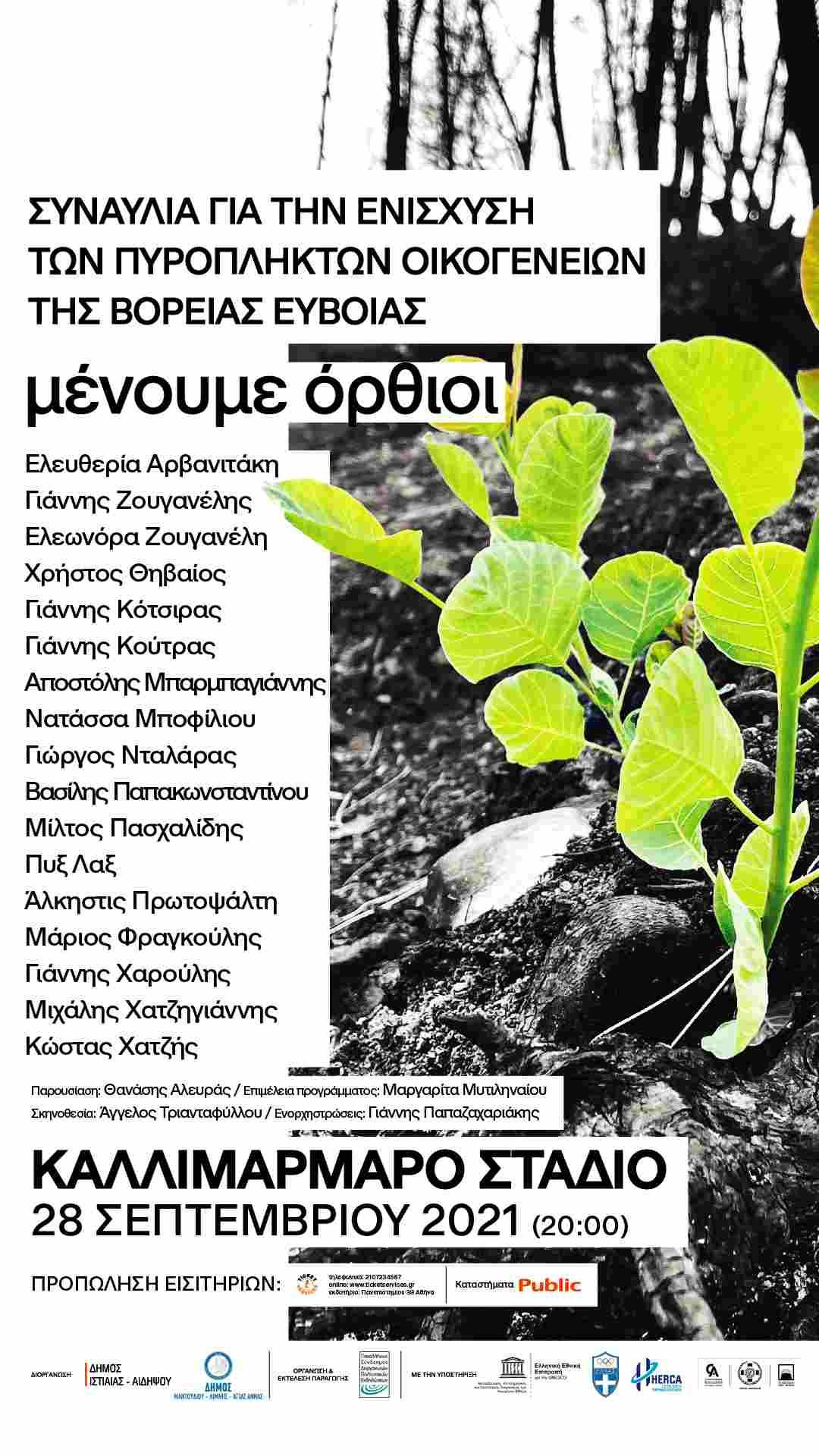 menoume-orthioi-poster