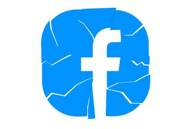 fb-logo-broken